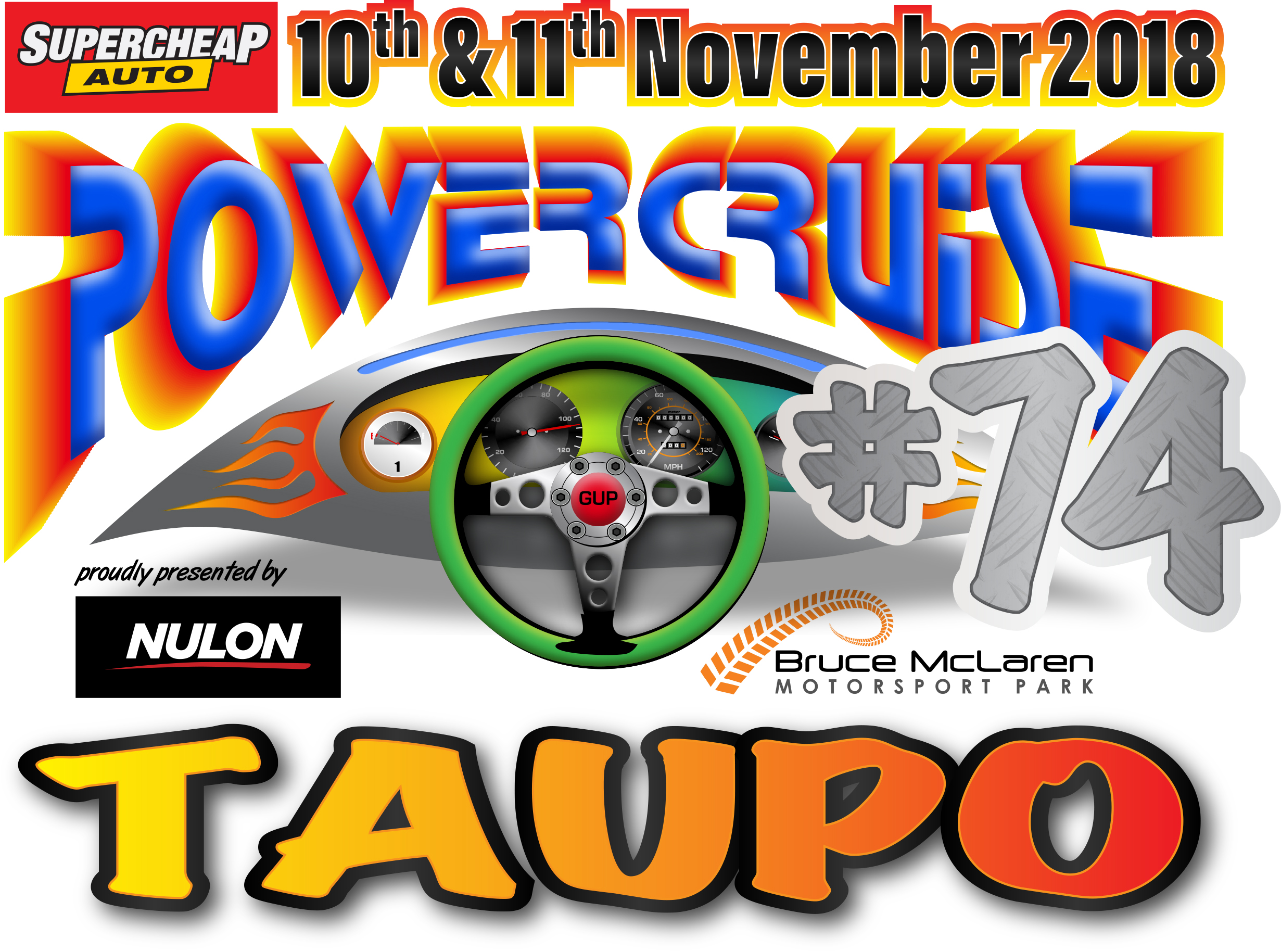 australia new zealand events calendar powercruise